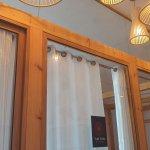 Tim Thai Massage foot massage (reflexology) door